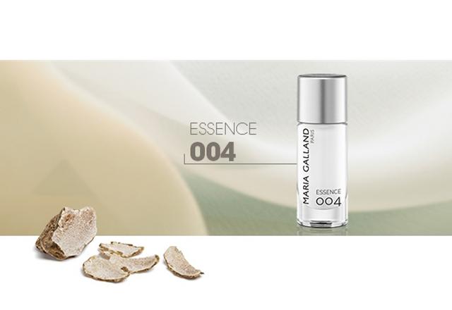 Tratamiento trufa oro lujo para tu piel