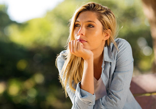 Medicina Estética Facial en Granada | Clínica Cocoon