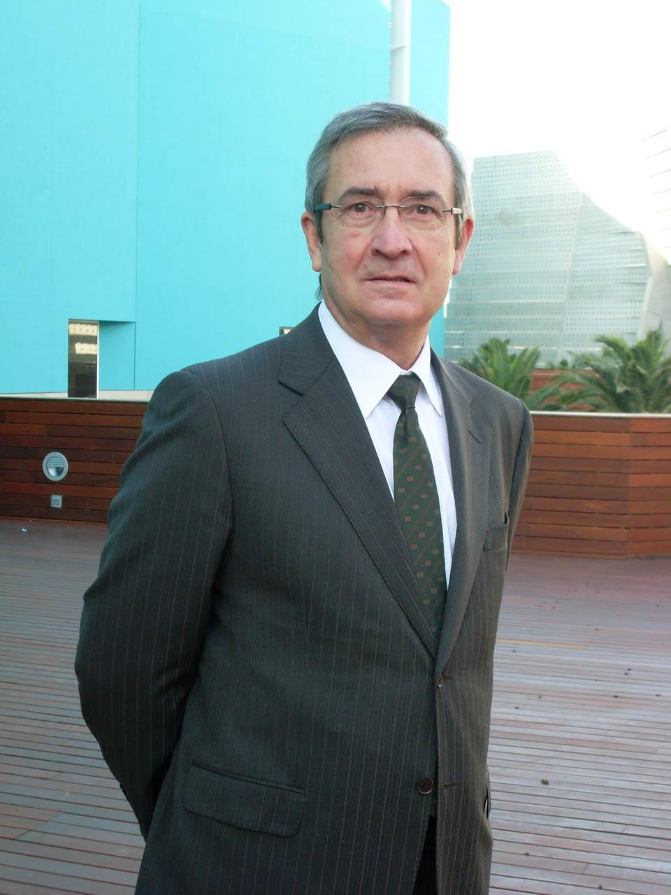 Eliminación de varices en Granada | Dr. Vicente Ibáñez Esquembre