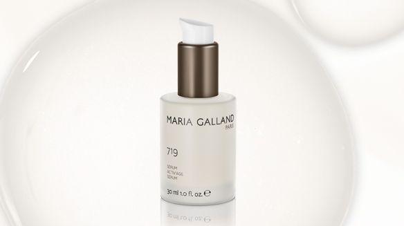 ACTIV'AGE María Galland