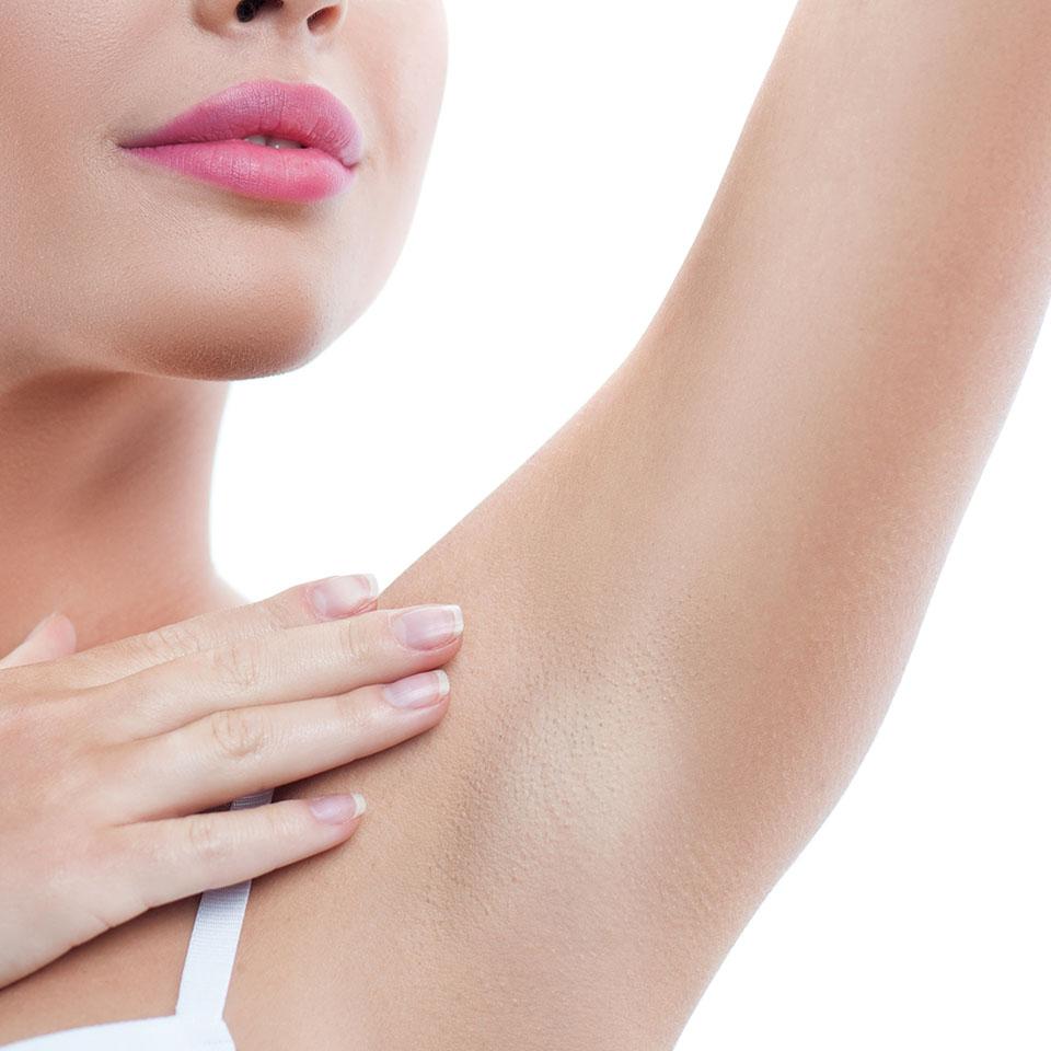 Cirugía estética corporal en Granada | Clínica Cocoon