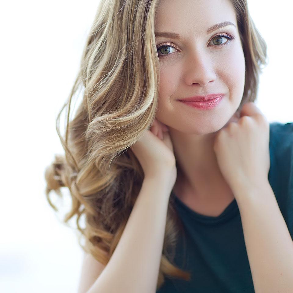 Medicina estética facial en Granada - Mesoterapia facial | Clínica Cocoon