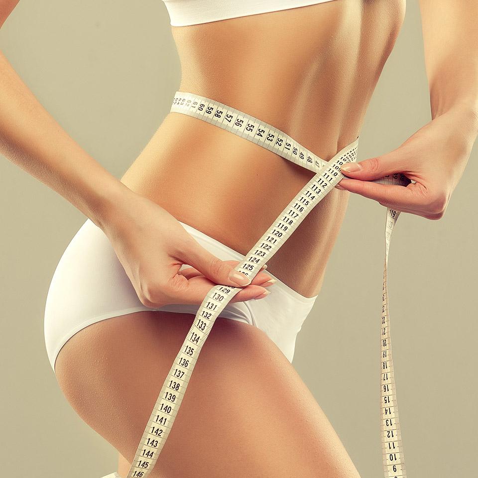 ¿Qué es una abdominoplastia? | Clínica Cocoon
