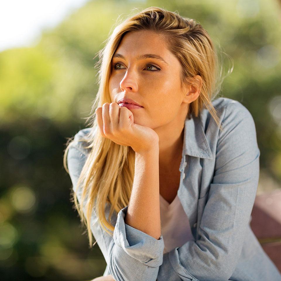 Mamoplastia de aumento de pecho | Clínica Cocoon