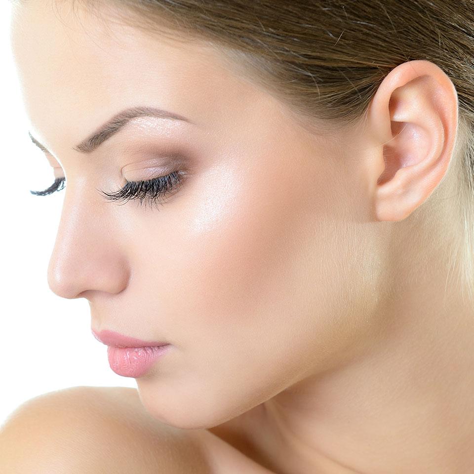 ¿Qué es un lifting facial? | Clínica Cocoon