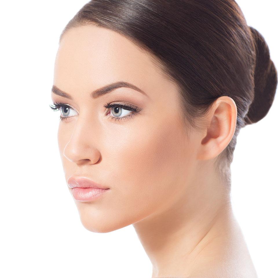 ¿Qué es la otoplastia o cirugía de orejas? | Clínica Cocoon
