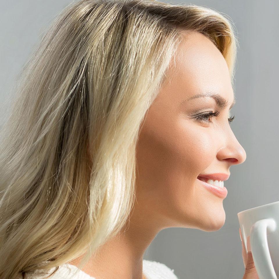 ¿Qué es la rinoplastia o cirugía de nariz? | Clínica Cocoon