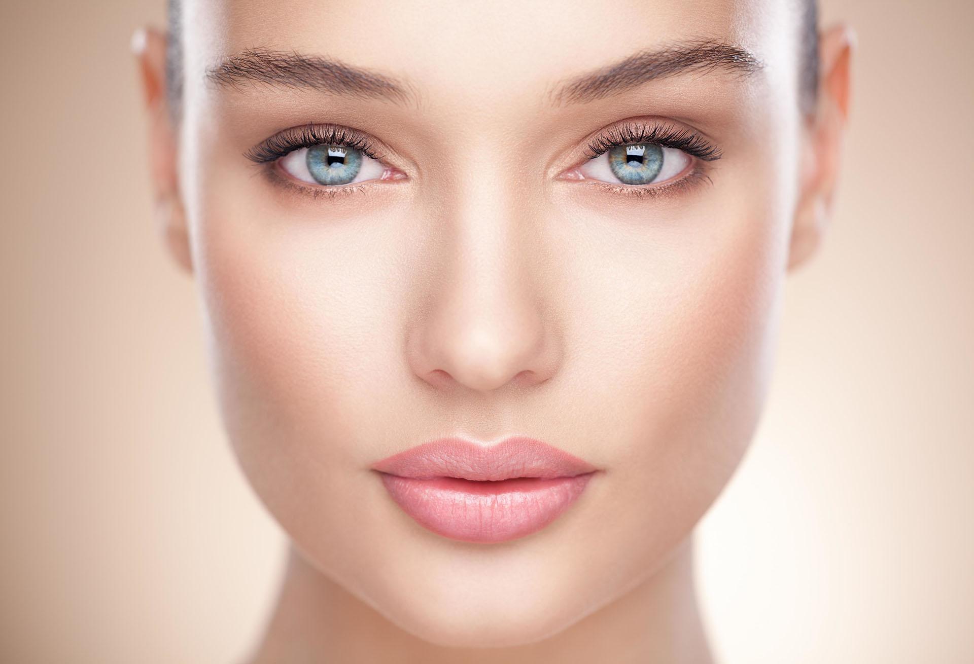 ¿Cuál es mi tipo de piel? | Clínica estética Cocoon
