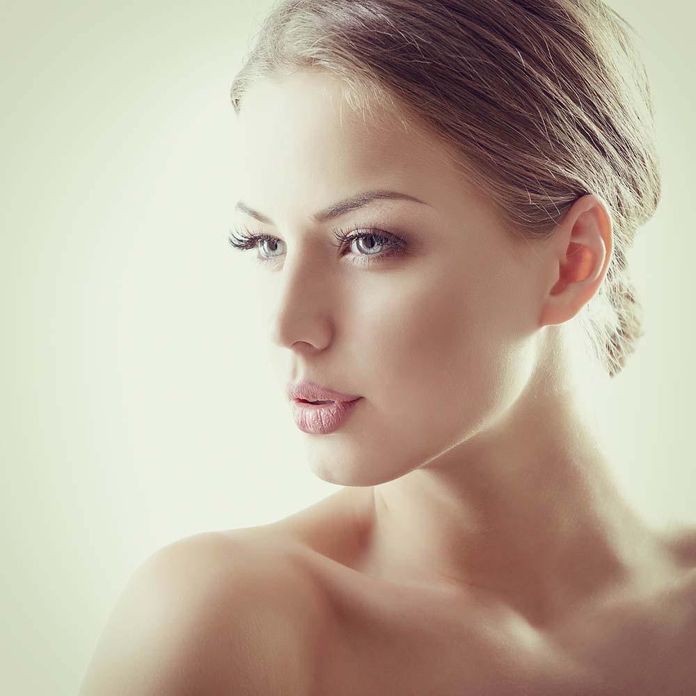 Tratamientos faciales | Centro de estética Cocoon Imagen